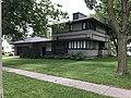 Delbert Meier House.jpg