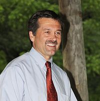 Delegate Terry Kilgore.jpg