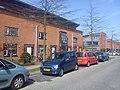 Delfgauw - 2013 - panoramio (35).jpg