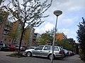Delft - 2011 - panoramio (328).jpg