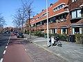 Delft - 2013 - panoramio (727).jpg