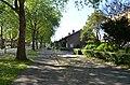 Delft - 2015 - panoramio (84).jpg