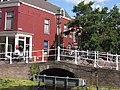 Delft - Drapeniersbrug.jpg