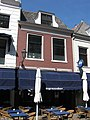 Delft - Markt 8.jpg
