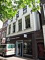 Delft - Voorstraat 4.jpg