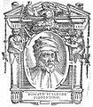 Delle vite de' più eccellenti pittori, scultori, et architetti (1648) (14799583033).jpg