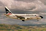 Delta Air Lines Boeing 737-200 Silagi-1.jpg