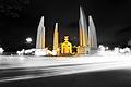 Democracy Monument 2.JPG