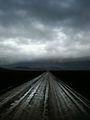 Dempster Highway.jpg