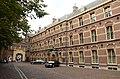 Den Haag (10124211154).jpg
