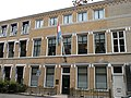 Den Haag - Nassaulaan 8.jpg