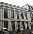 Den Haag - Zeestraat 64.JPG