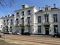 Den Haag - panoramio (109).jpg