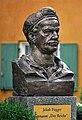 Denkmal Jakob Fugger Fuggerei.jpg