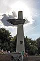 Denkmal Virchowstr (Frhai) Helden im Kampf.jpg
