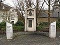 Denkmal für Anton Wilhelm Florentin von Zuccalmaglio in Waldbröl (Gesamtansicht).jpg