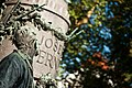Denkmal steyr-1.jpg