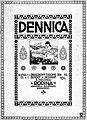 Dennica 1914.jpg
