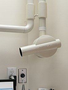 Dental radiography - Wikipedia
