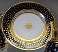 Denuelle, servito in blu e oro zecchino, 1830-35, 07.JPG