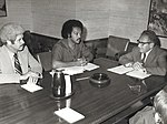 Department of State for a discussion of southern African issues (1976).jpg