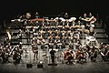 Depedro y la Banda Sinfónica Municipal protagonizan el concierto benéfico de Reyes 03.jpg