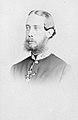 Der Erzherzog Ludwig Viktor von Österreich.jpg