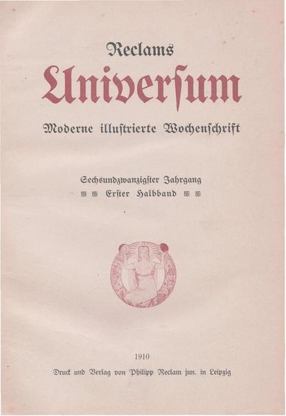 File:Der Kampf gegen die Schmutzliteratur.pdf