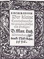 Der kleine Catechismus 1535.jpg