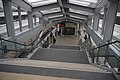 Derby railway station MMB 52.jpg