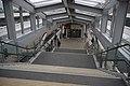 Derby railway station MMB 52.jpg