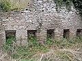 Derelict Industrial Building - geograph.org.uk - 1773322.jpg
