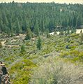 Deschutes County 1987 04.jpg