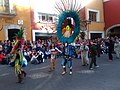 Desfile de Carnaval de Tlaxcala 2017 006.jpg