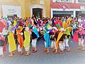 Desfile de Carnaval de Tlaxcala 2017 024.jpg