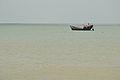 Desi Cargo Boat - River Padma - Paturia-Daulatdia - 2015-06-01 2825.JPG
