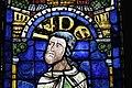 Detail, Ancestors of Christ window, Canterbury Cathedral (17869223105).jpg