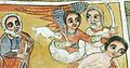 Detail - The Story of Abraham and Isaac (2381693150).jpg