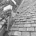 Detail aansluiting dak bij toren - Schiedam - 20196514 - RCE.jpg