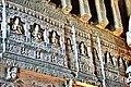 Details of a Chaitya Hall, Ajanta Caves.jpg