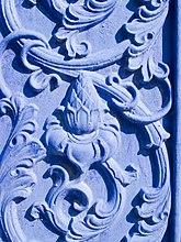 Fil:Detalj av Blå porten på Djurgården i Stockholm.jpg