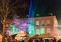 Detmold - 2014-12-21 - Lasershow (30).jpg