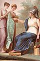 Dettaglio dell'affresco dipinto da Luigi Catani 5.jpg