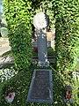 Deusters Grabstätte auf dem Friedhof in Bad Neuenahr neu.jpg