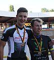 Deutsche Meisterschaften im Bahnradsport 2016 014.jpg