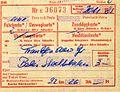 Deutsche Reichsbahn Fahrkarte 20 November 1989 - Flickr - sludgegulper.jpg