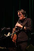 Deutsches Jazzfestival 2013 - HR BigBand - Heinz-Dieter Sauerborn - 01.JPG