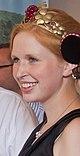 Deutschlandfest Bonn 2011 - Julia Bertram-3233.jpg