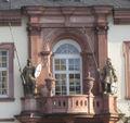 Deutschordenshaus portal.jpg