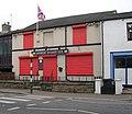 Dewsbury Socialist Club - Bradford Road - geograph.org.uk - 690808.jpg